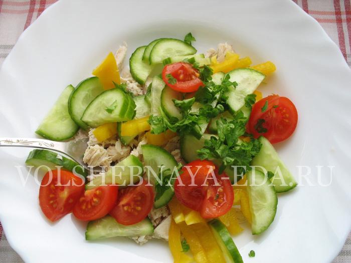 salat-s-kurinym-file-3