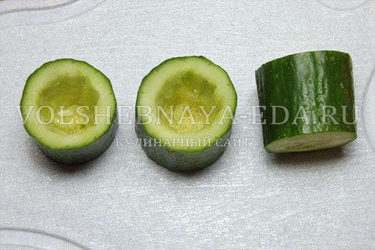 salat-v-ogurce1