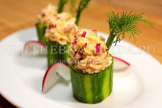 salat-v-ogurce10