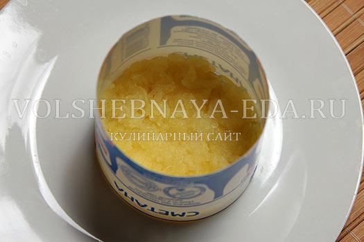 seledka-pod-shuboj-porcionno-2