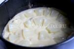 ananasovy-tort-10
