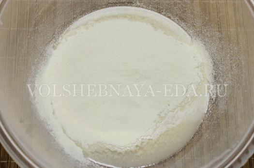 anglijski-kartofelny-xleb-2