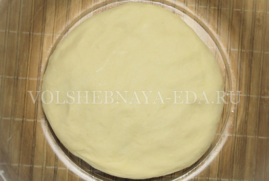 anglijski-kartofelny-xleb-9