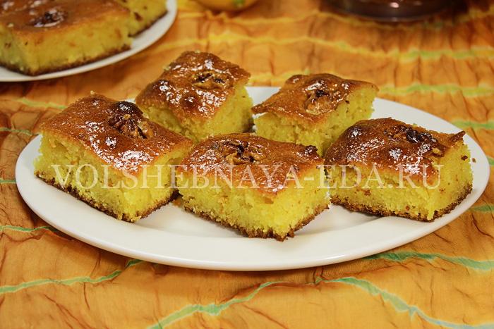 basbusa-mannik-recept-14