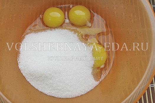 biskvit-s-mandarinami-1