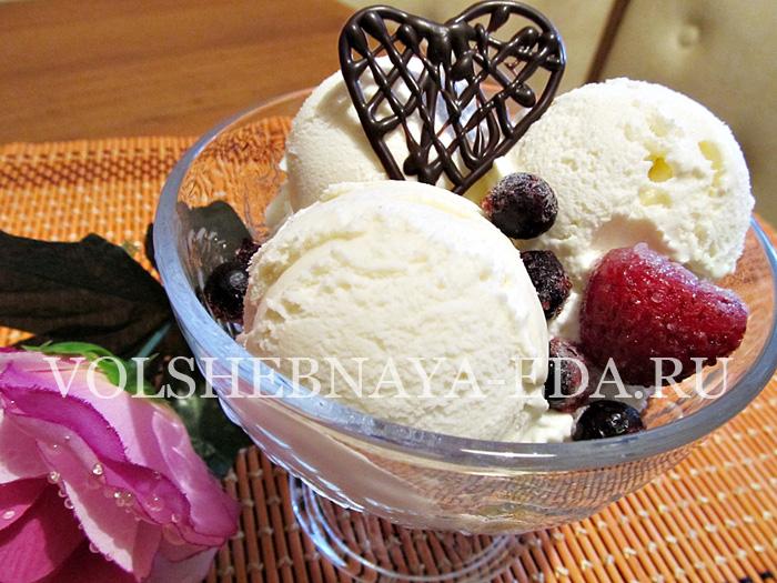 desert-dlja-dvoih-5