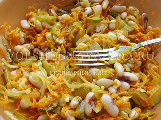 fasolevy-salat11