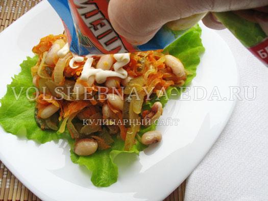 fasolevy-salat13