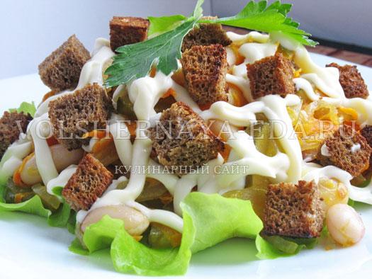 fasolevy-salatitog3