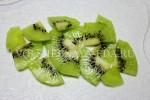 fruktovy-salat-2