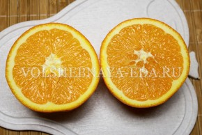 fruktovy-salat-4