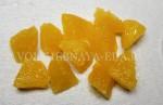 fruktovy-salat-7