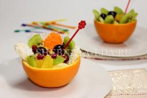 fruktovy-salat-8