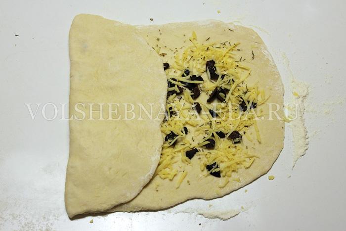 hlebnye-palochki-bertine-10