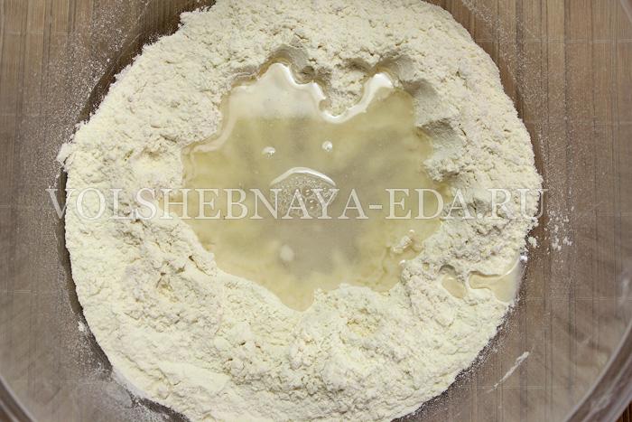 hlebnye-palochki-bertine-2