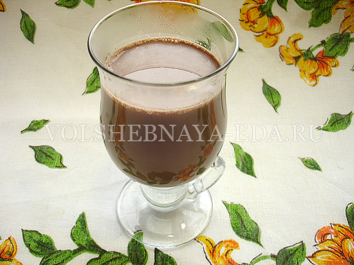 kakao-s-koricej-8