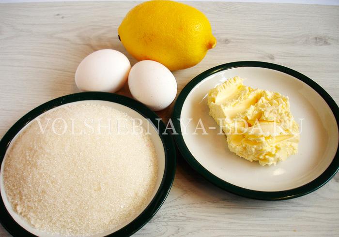 limonny-krem-1