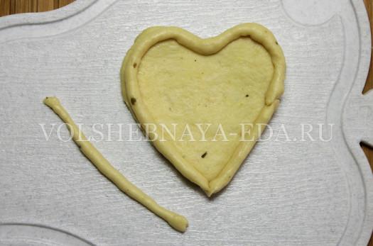 mini-picca-valentinka-10
