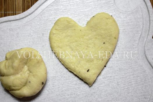 mini-picca-valentinka-9