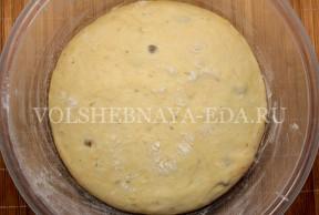 provanski-hleb-7