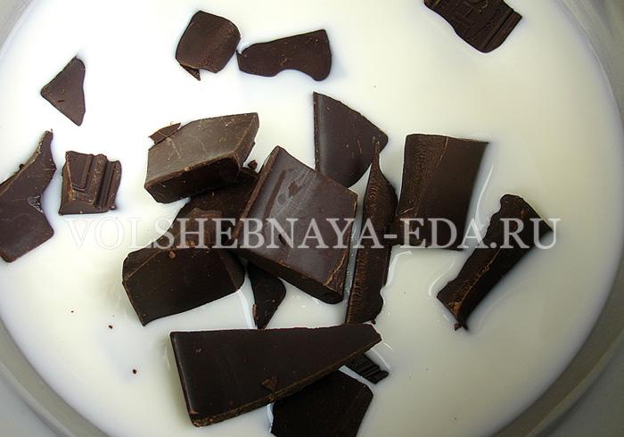 recept-gorjachego-shocolada-3