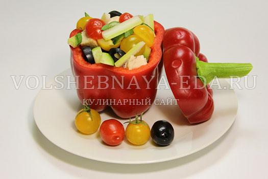 salat-v-perce8