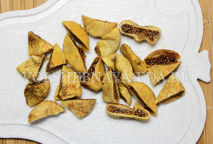 shocoladnye-konfety-s-suhofruktami-2