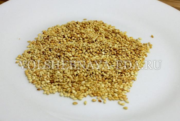 shocoladnye-konfety-s-suhofruktami-3