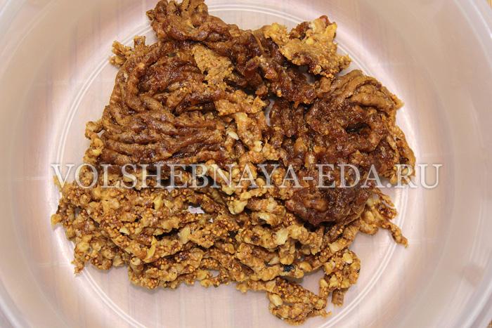 shocoladnye-konfety-s-suhofruktami-4