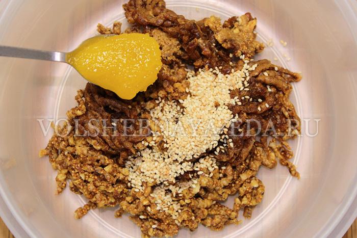 shocoladnye-konfety-s-suhofruktami-5