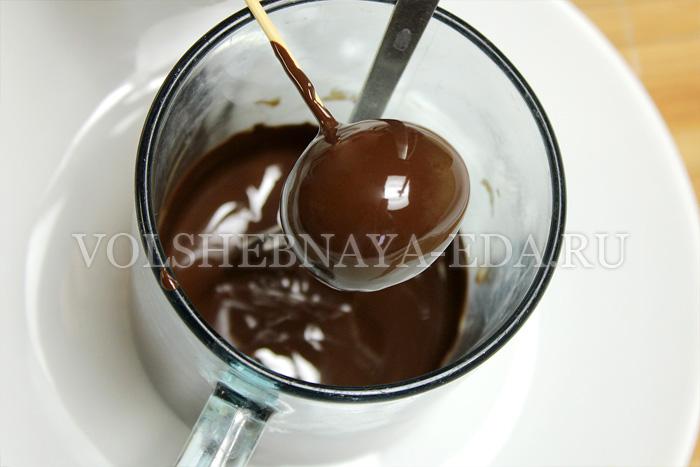 shocoladnye-konfety-s-suhofruktami-7