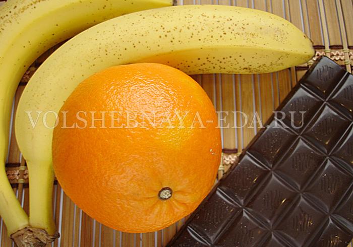 shokoladno-bananovaja-pasta-1