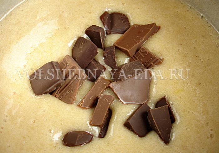 shokoladno-bananovaja-pasta-5