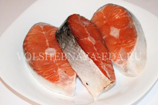 stejk-lososja-1