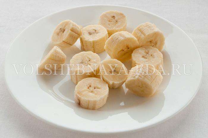 fruktovo-ovoschnoe-smuzi--1