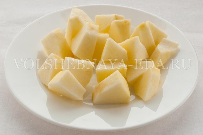 fruktovo-ovoschnoe-smuzi--2