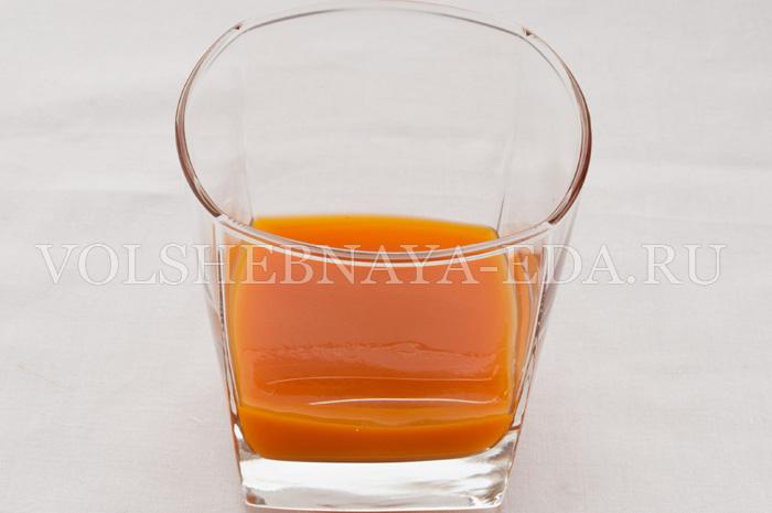 fruktovo-ovoschnoe-smuzi--5