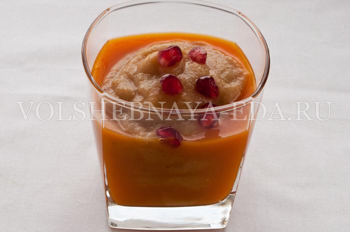 fruktovo-ovoschnoe-smuzi--6