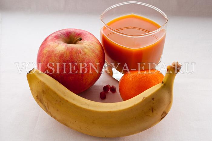 fruktovo-ovoschnoe-smuzi-ingredienty