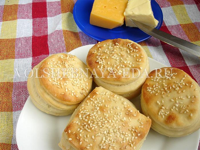 hleb-porcionny-s-yarusami-13