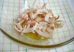 kak-prigotovit-salat-iz-kalmarov-15
