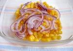 kak-prigotovit-salat-iz-kalmarov-2