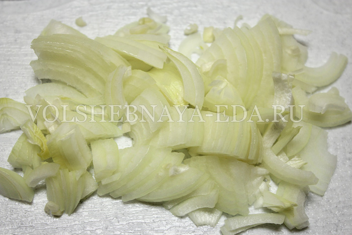 kartofel-rolly-2