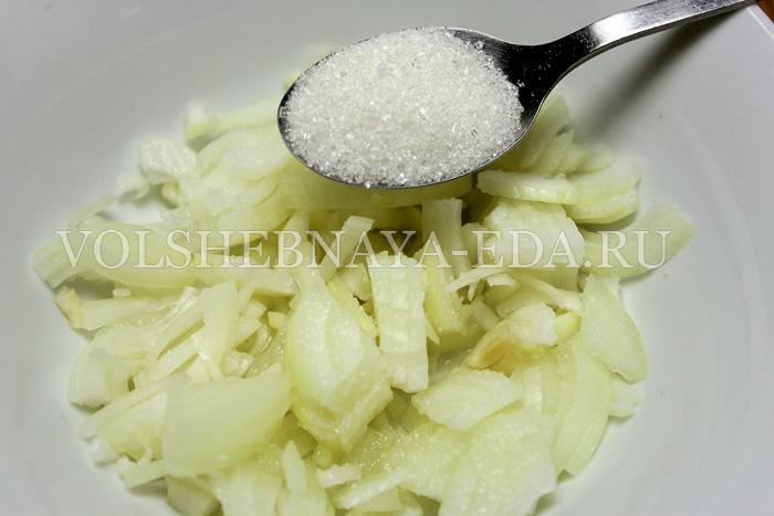 kartofel-rolly-4