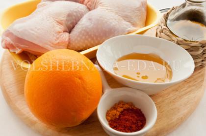 kurica-v-medovo-apelsinovom-marinade-1
