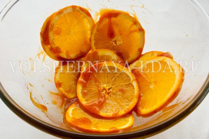 kurica-v-medovo-apelsinovom-marinade-4