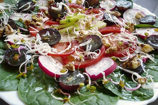 recepty-salatov-bystro-vkusno-3