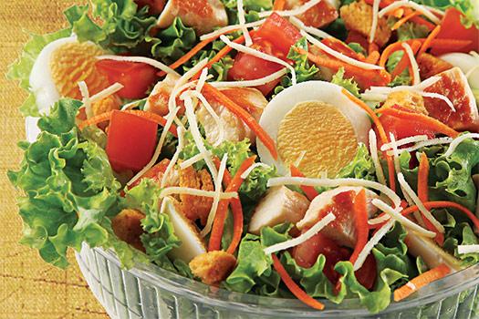 recepty-salatov-bystro-vkusno-6