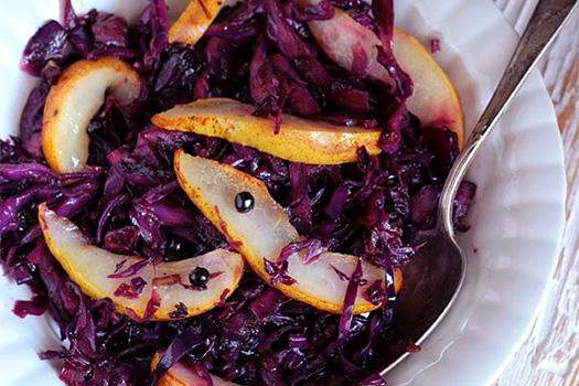 recepty-salatov-bystro-vkusno-7