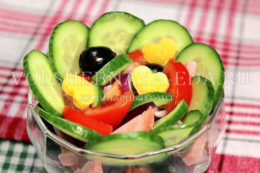 salad-s-vetchinoj-5